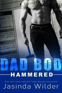 dadbod-hammered